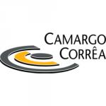 camargo.fw