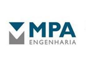 MPA ENGENHARIA