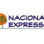 nacional-express