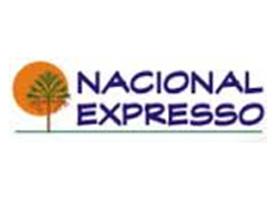 NACIONAL EXPRESS