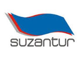 SUZANTUR