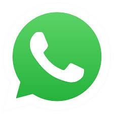 WhatsApp da Desentupidora Renasce