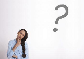 O que é melhor: contratar encanador ou empresa desentupidora?