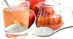 Veja como desentupir pia com Mistura de vinagre, água quente e bicarbonato de sódio com a Desentupidora Renasce (11) 5561-8188